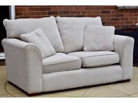Two seater sofa x 2 (can sell separately)