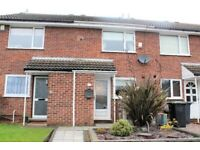 A well presented modern townhouse situated in the residential area of Roxton Court.
