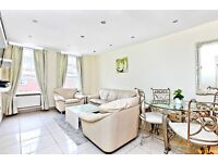 MODERN 2 BEDROOM APARTMENT AT MARBLE ARCH**BE THE FIRST TO VIEW