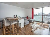 2 bedroom flat in City Heights, Kingsland Road, Haggerston, E8