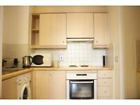 STUNNING 2 bed flat in E15 minutes from stratford tube STATION and WESTFIELDS shopping centre !!!