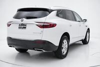 Miniature 5 Voiture American used Buick Enclave 2019