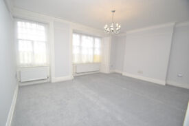 A brand new reburbished four double bedroom apartment, located on the door step of Edgware Road St.