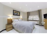 MODERN 2 BEDROOM FLAT IN ***OXFORD STREET***MARBLE ARCH***