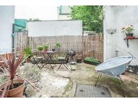 1 bedroom flat in Digby Road, Hackney Central, E9