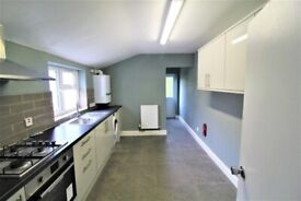 Two Bedroom Flat in Newham