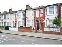 TWO (2) BEDROOM FIRST FLOOR FLAT IN WILLESDEN - AVAILABLE NOW - DSS/HOUSING BENEFIT ACCEPTED