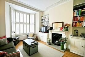 Fantastic 1 bedroom apartment close to Oval Station