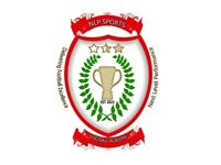 Barking Football Academy Team Saturdays Football Trials U9s, U10s, U11s, U12s U13s