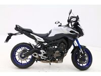 2016 Yamaha Tracer 900 --- Black Tag Sale Event--- PRICE PROMISE!!!