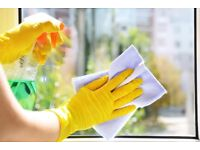 Professional & Experienced Cleaners - Throughout Cardiff