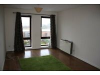 Modern 2nd Floor Flat for Rent - 2 Bedrooms