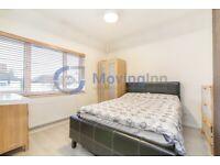 Cosy double room in Norbury/Thornton Heath. ALL BILLS INCLUSIVE except TV license.