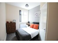 £150 OFF 1ST MONTHS RENT - South Road - Room 2