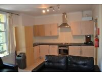 4 Bedroom House, City Centre, Available Now, £1160