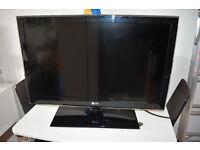 "LG 32"" Full HD LED TV"
