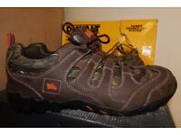 USED & NEW WORKWEAR-CLOTHING-SAFETY BOOTS-LOW PRICES-WORKWEAR CLEARANCE-DEWALT-SITE-HYENA-WORKWEAR