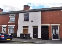 Spacious 3 bedroom house, located in Peartree on Reeves Road