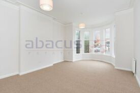 STUNNING REFURBISHED 3 BED APARTMENT-LARGE GARDEN-MINS FROM FINCHLEY ROAD STN-CALL RICKY 07527535512