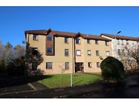 4A Sloan Place, Irvine, North Ayrshire, KA12