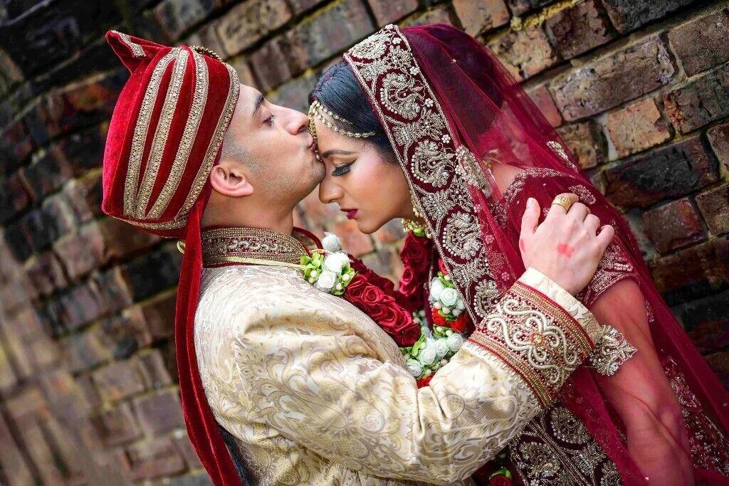 Tamil Wedding, Hindu Wedding , Muslim Wedding - Photographer