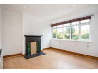 2 Bedroom House to Rent in South Tottenham N15 - MUST BE SEEN