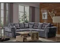Verona sofa corner sofa couch for sale