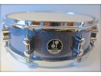 "Sonor 14"" snare drum. Player series. BRAND NEW"