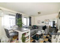 1 bedroom flat in Cosmopolitain Court, Enfield, EN1 (1 bed) (#1052886)