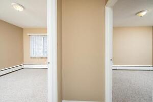 Amazing 2 bedroom Apartment! Pay only $675.00 for the first year Edmonton Edmonton Area image 9