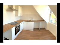 1 bedroom flat in Bournemouth BH10, NO UPFRONT FEES, RENT OR DEPOSIT!