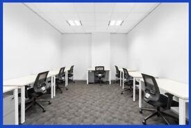 Belfast - BT2 8LA, Open plan office space for 15 peopleat Forsyth House