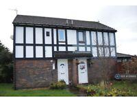 2 bedroom house in Ellerton Way, Liverpool, L12 (2 bed) (#1016831)