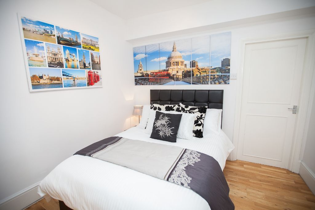 Camden 48 Bed Flat To Rent In London Two Bedroom Flat Available Magnificent 2 Bedroom Flat For Rent In London