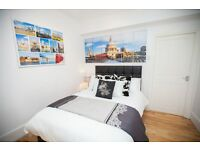 Camden 2 Bed Flat to Rent in London / Two Bedroom Flat / Available Now