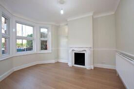 Modern 2 Bedroom Ground Floor Flat - Walthamstow - E17