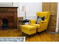 3 bedroom flat in Morrison Street, Edinburgh, EH3 (3 bed) (#917517)