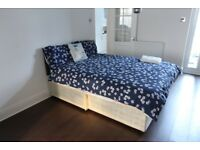 Royal Orthopedic Beds with Headboards, Mattresses and FREE EXTRAS From £60