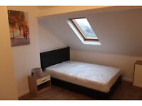 ON SUITE BEDROOM IN BLABY , DONCASTER TO RENT