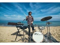 Expert Drum Teacher