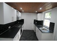 3 Bedroom Terraced House - Curzon Street