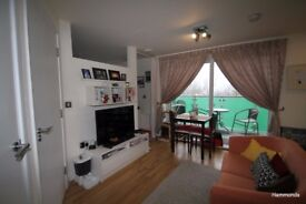 FIVE MINS TO MILE END STATION Spacious Studio Apartment To Rent - Call 07449766908 To View!