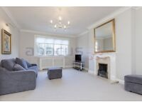 Luxury ONE bedroom flat in Teignmouth Road Mapesbury NW2, £340PW