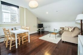 3 bedroom flat in Lordship Park, Stoke Newington, N16