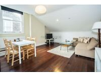 3 bedroom flat in Lordship Park, Stoke Newington, N16