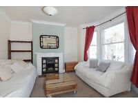 DS - A four double bedroom maisonette