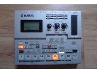 Yamaha SU200 Sampling Unit Phrase Recorder Looper Sampler