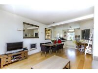 2 Bedroom flat for sale in Angel, Islington