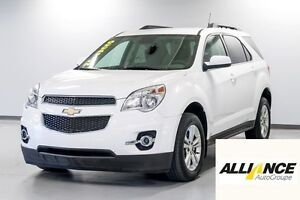 2012 Chevrolet Equinox 1LT AWD LE CENTRE DE LIQUIDATION VALLEYFI