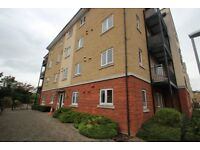 2 bed First Floor Apartment Tadros Court Development